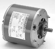Circulator Pump, Split Phase, Dripproof, Resilient Base Marathon Electric Motors