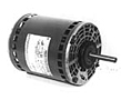 Fan & Blower - Direct Drive, PSC, Open Air, Resilient Ring, Thru-Bolt Marathon Electric Motors