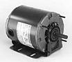Fan & Blower, Split Phase and Capacitor Start, Totally Enclosed, Resilient Base (Single and Two Speed) Marathon Electric Motors