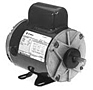 Transformer Cooling Fan Replacement, TEAO, Single Speed, Rigid Base Marathon Electric Motors
