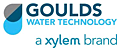 Goulds Cat Logo